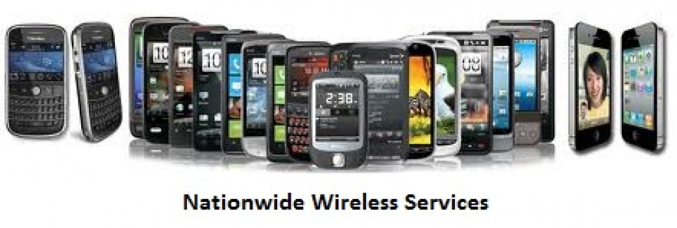 Latest Mobile News and Cell Phone Reviews
